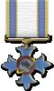 Obsidian Citation
