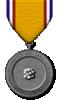 Kelly Award for Technical Merit