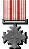 Nova Cross for Merit